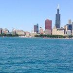 Photo de The Westin Michigan Avenue Chicago