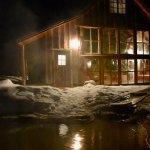 Dunton Hot Springs صورة