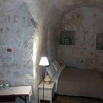 Photo of Residence Sassi San Gennaro
