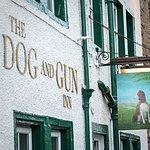 The Dog and Gun