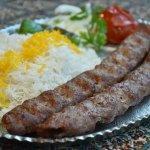 صورة فوتوغرافية لـ 1001 Nights- Iranian Restaurant