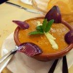 Restaurante Grill La Pasadilla Photo