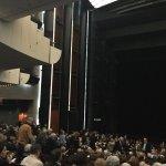 Photo of Opera Bastille - Opera National de Paris