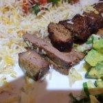 Foto de Rivass Restaurant