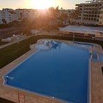Hotel Apartamento Brisa Sol Foto