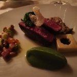Photo of Le Gourmet im Hotel Die Hirschgasse