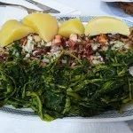 Foto de Restaurante Marisqueira O Cacador