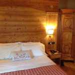 Photo of Hotel Laghetto