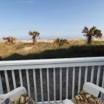 Photo de The Saint Augustine Beach House