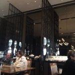 Photo of Restaurante Diana - The St. Regis Mexico City