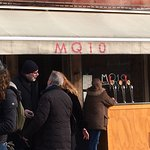 Photo of Mq10