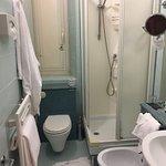 Photo of 9 Hotel Cesari