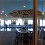 Country Inn & Suites by Radisson, Beckley, WV Foto