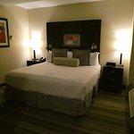 Hotel Mela Foto