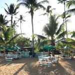 Foto de Hotel Residence Playa Colibri
