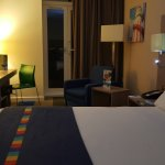 Room 225