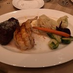 Sterling's Seafood Steakhouseの写真