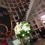 Hotel & Spa Le Doge Foto