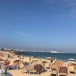 Foto de Avanti Hotel Boutique Fuerteventura