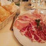 Photo of Ristorante Bellaria