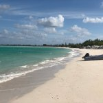 Photo of COMO Parrot Cay, Turks and Caicos