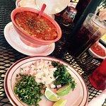 Foto de Carlos Mexican Restaurant & Cantina