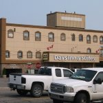 Photo of Days Inn & Suites Sault Ste. Marie, ON