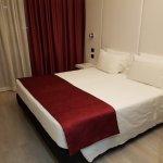 Photo of Best Western Hotel Quattrotorri Perugia