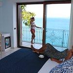 Photo of Hotel Myage