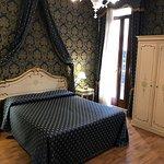 Hotel Al Gazzettino Foto