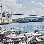Photo of Feriye Palace
