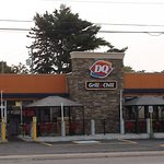 Photo of Dairy Queen Grill & Chill