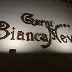 Garnì Biancaneve照片