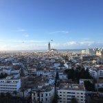 Foto di Sofitel Casablanca Tour Blanche