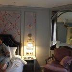 Foto di The Salil Hotel Sukhumvit 57 - Thonglor