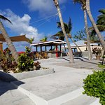 Bohio Dive Resort Foto