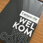 Photo de Campanile Amsterdam