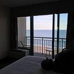 Hampton Inn Virginia Beach-Oceanfront South Foto