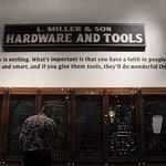 Good Steve Jobs quote