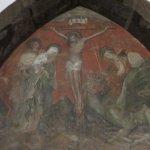 Photo de Cathédrale (Domkerk) et Tour de la cathédrale (Domtoren)