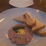 Foto di Bru Restaurant