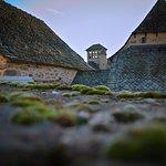 Casas da vila