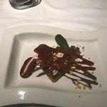 Photo of Chiado Restaurant