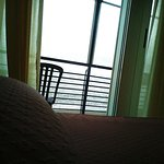 Photo de Hotel 4 Venti