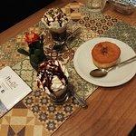 Foto de Naama Cafe