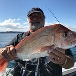 More snapper