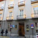 Photo of Villa Oniria