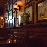 Hoopman Irish Pub Foto