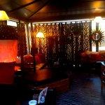 Photo of Monkey Bar & Grill