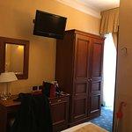 Photo of Lancaster Hotel